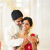 Nita and Arvind : 6 galleries with 983 photos