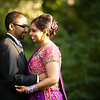 Shweta and Jay : 9 galleries with 1608 photos