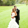Danielle and James : 7 galleries with 1562 photos