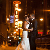 Lisa & Derrick : 3 galleries with 478 photos