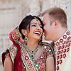 Megha & Cameron : 8 galleries with 735 photos