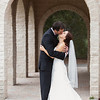 Nicole and Jason : 4 galleries with 391 photos